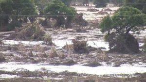 Cyclone-idai-Zimba-school.jpg