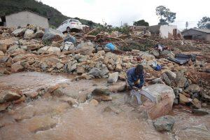 cyclone-idai-death-toll-rises.jpg