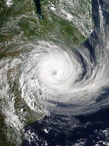 cyclone-idai-mozambique-14-march.jpg