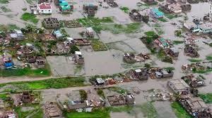 cyclone-idai-sweeps-across-zimbabwe.jpg