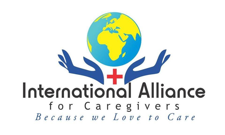 sponsor-logo-3.jpg